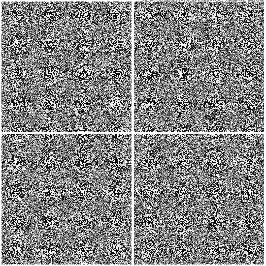 random photo generator,random funny photo generator,random photo generator javascript,random photo generator code,random photo generator 2010,comments random photo generator,random image generator,random picture generator,random picture galleries,