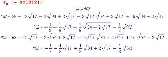 4582_example2.JPG