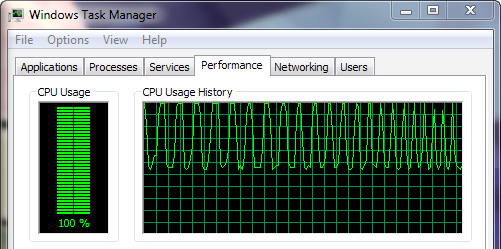 task manager with maple 14